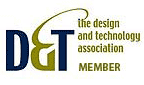 Design & Technology Association Member